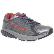 Montrail Men Fluidbalance Sneakers