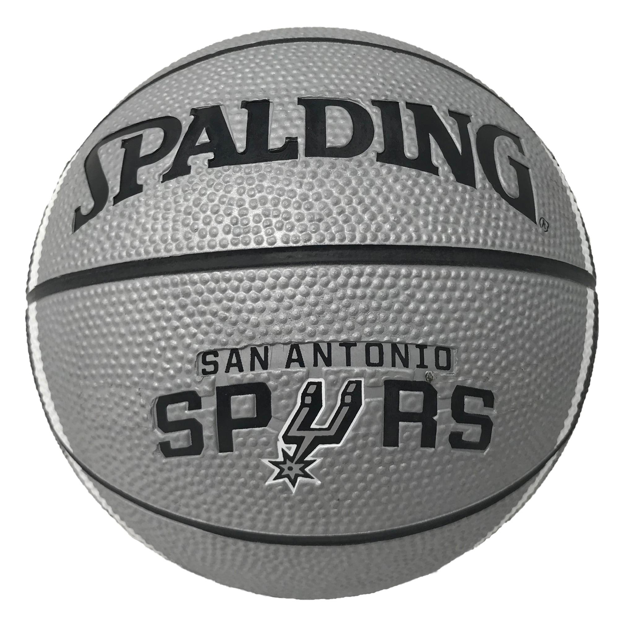 San Antonio Spurs Lamp Shade