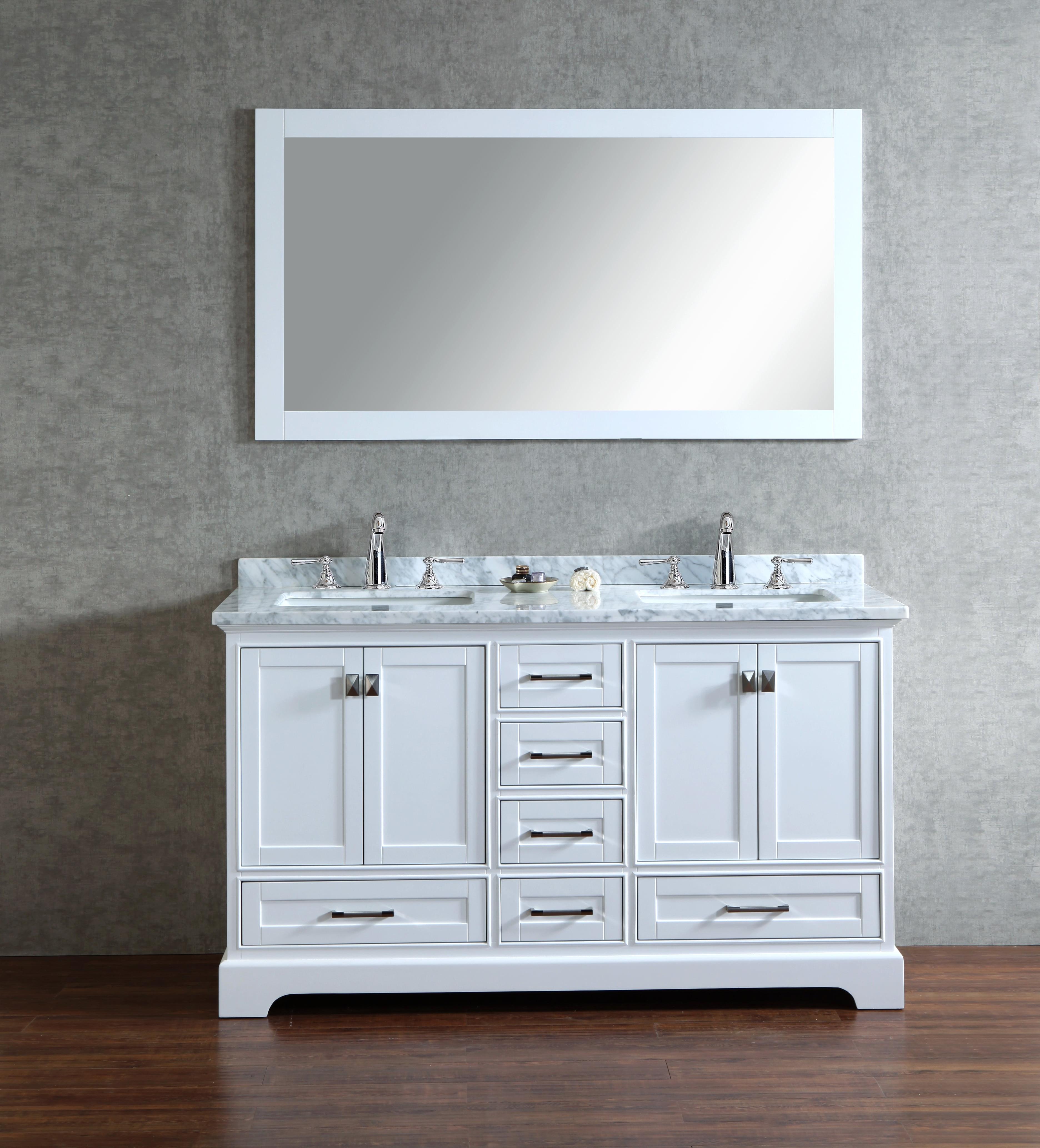 Bathroom Vanities Under 20 Inches Wide bathroom vanities - walmart