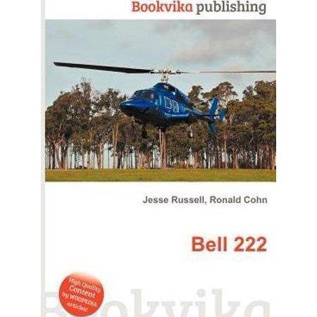 (Bell 222)
