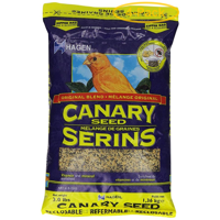 Hagen Canary Seed - VME 3 lbs - Pack of 4