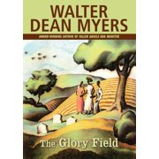 The Glory Field (Paperback)