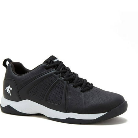 Image of And1 Men's Draft Athletic Shoe