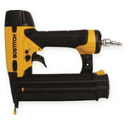 BOSTITCH 18 Gauge Air Brad Nailer BT1855K