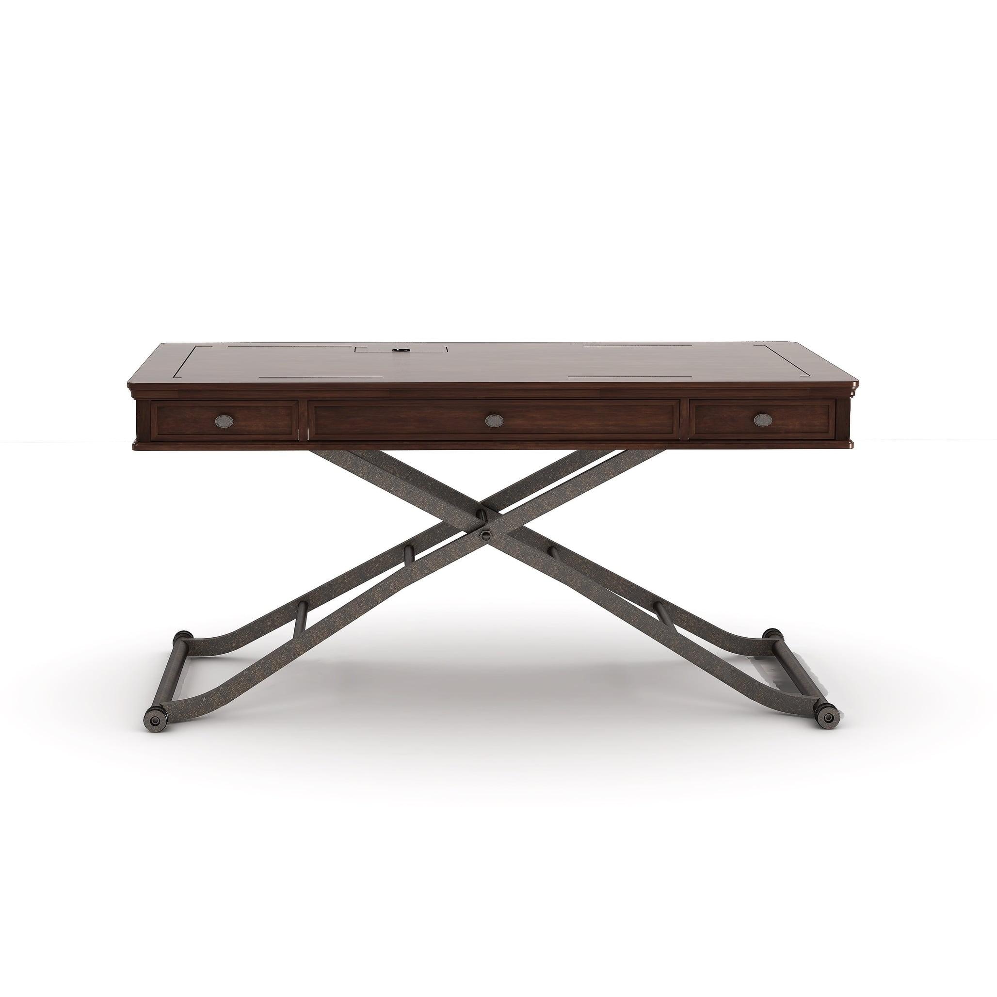 Excellent Turnkey Products Belmont Sit N Stand Desk Interior Design Ideas Clesiryabchikinfo