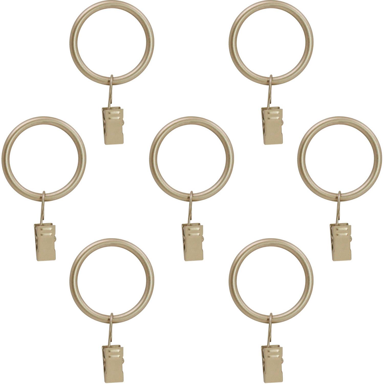 antique rings   kamisco