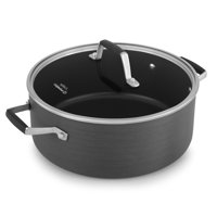 Calphalon Select 5 Quart Non-Stick Dutch Oven