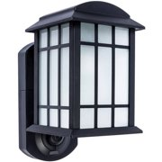 Maximus Craftsman Smart Security Light