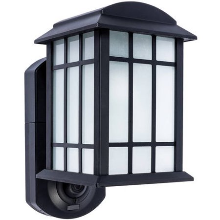 Maximus Craftsman Smart Security Light Walmart Com