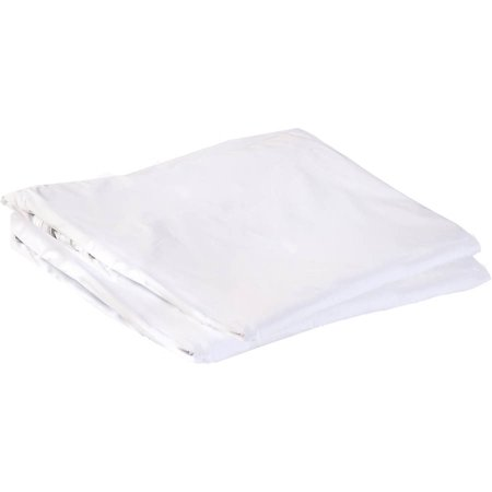 Dmi Plastic Mattress Protection Cover Waterproof Zippered