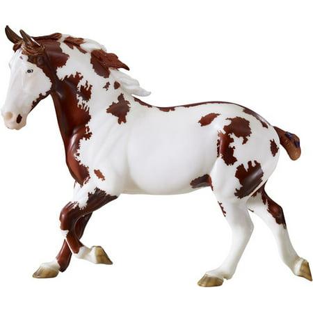b88aab39bf52 Breyer BHR Bryants Jake (Breyer Traditional Horses)