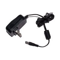 RolliBot BL618 Smart Vacuum Accessories - Replacement AC Power Adapter