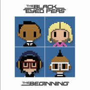 The Beginning (CD)