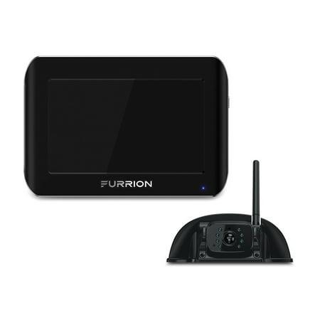 promo code 065b9 345b5 Furrion Vision S 4.3   FOS43TASF RV Observation Camera System - Wireless -  4.3