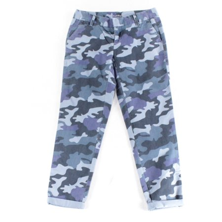 Model Moon Shine Has A Womens Zipup Polyester Jacket That  The Camouflage Athletic Line From Moon Shine Camo Includes Pink And Blue Camouflage Head Bands, Yoga Pants, Athletic Shorts, Short Sleeves, Sports Bra, Tank Tops,