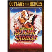 Blazing Saddles (30th Anniversary Special Edition) (DVD)