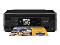 EPSON XP424 WINDOWS DRIVER DOWNLOAD
