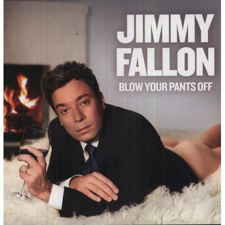 Blow Your Pants Off (Vinyl)