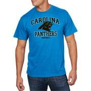Carolina Panthers - Fan Shop - Walmart.com