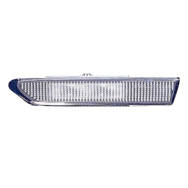 Replacement Driver Side Side Marker For 04-06 Acura TL