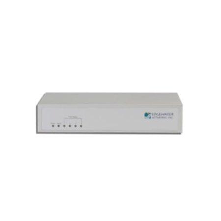 Ed Em 4550 54550 Edgemarc 5 Network Services Gateway