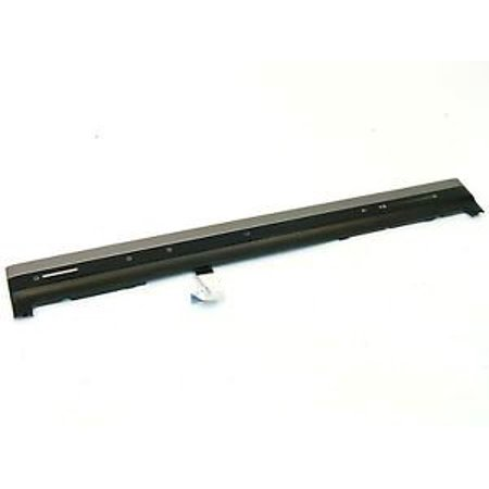 001 Compaq 2 Button - HP Compaq 6530B Laptop Power Button Cover & Board- 486282-001 - Refurbished