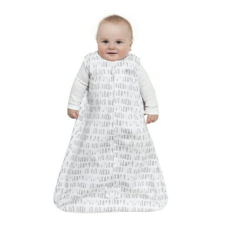 d877a4bf90 HALO SleepSack Wearable Blanket