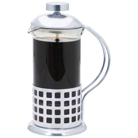 French Press Pyrex - Wyndham House™ 12oz French Press Coffee Maker
