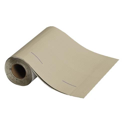 MFM Peel & Seal Self Stick Roll Roofing