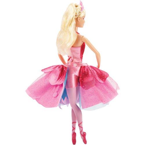 Barbie Mattel ***fast Track*** Barbie Pink Shoes Krist