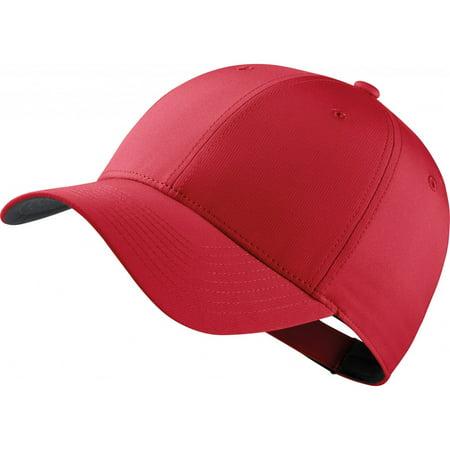 free postage . UNISEX Nike cap Black great value