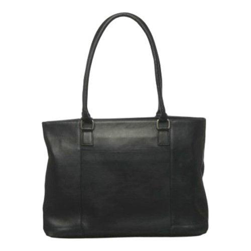 Royce 15 in. Laptop Womens Tote Bag