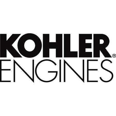 KO-2404113S KOHLER GASKET, FUEL SPITBACK 24 041 13-S Kohler Engine Parts