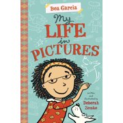 My Life in Pictures - eBook