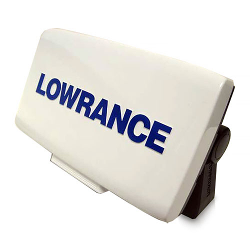 Lowrance Hook 7 cover