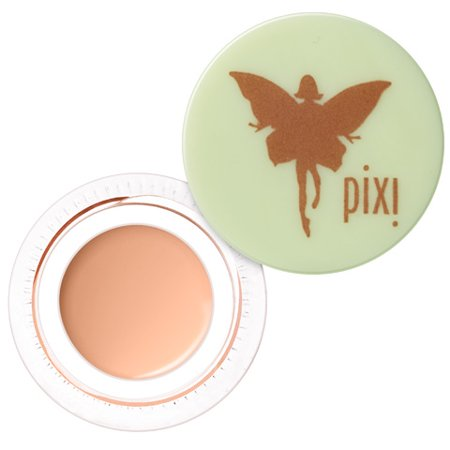 Pixi Beauty  Correction Concentrate  Brightening Peach  0 1 oz  3 (Pixi Natural)