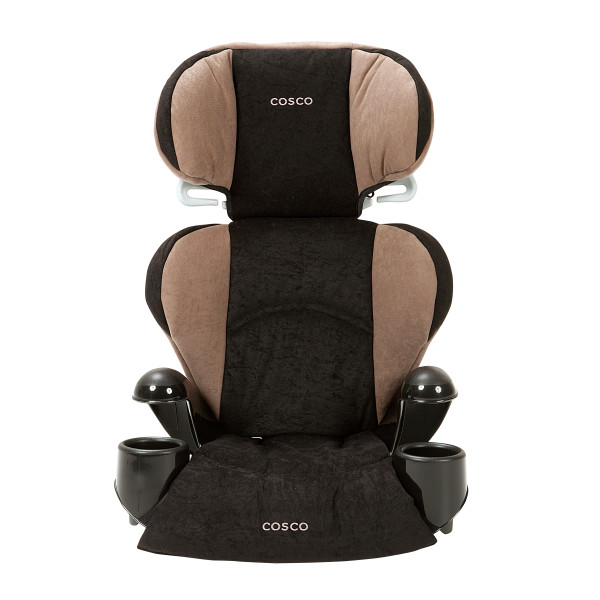 Cosco Rightway Pronto! Booster Car Seat