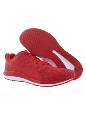 a909877f46fb Product Image Puma Flare Metal Running Men s Shoes Size 11
