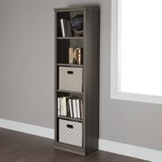 Narrow Bookcases