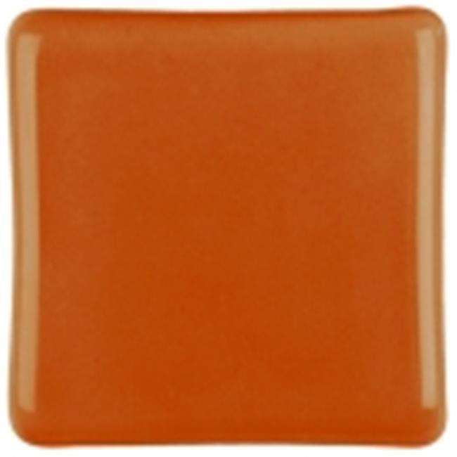 Teachers Non-Toxic Glaze, Caramel Tp-30