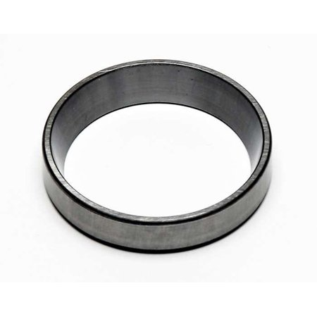 Wilwood 370-2571 Bearing Race,Inner