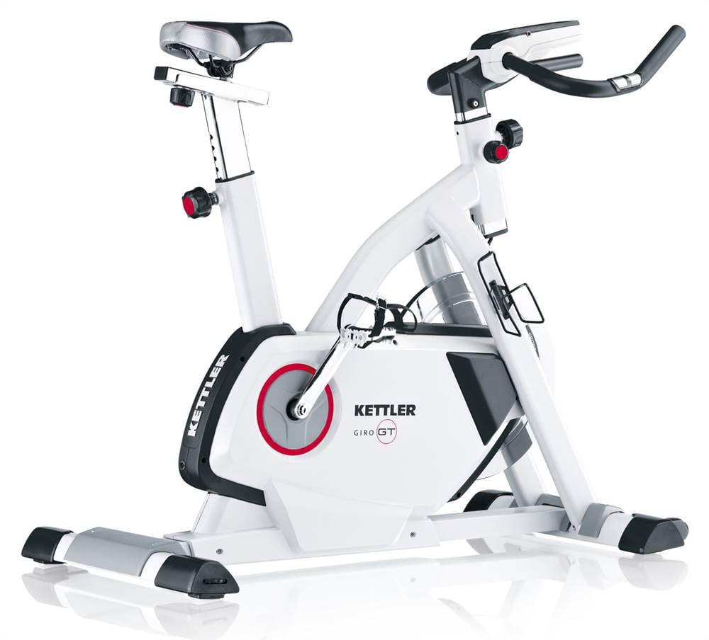 Giro GT Indoor Cycling Trainer