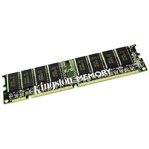 Kingston DDR2 - 4 GB : 2 x 2 GB - FB-DIMM 240-pin - 667 M...
