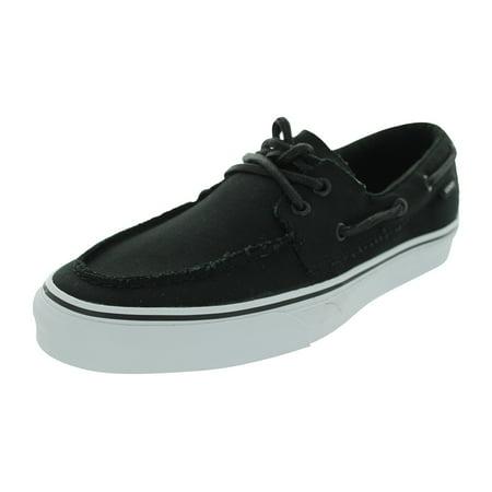 Sneakers rosse per unisex Vans Zapato del barco Nuevos Estilos En Línea Venta Baúl Tienda De Espacio Libre En Línea lhiq5