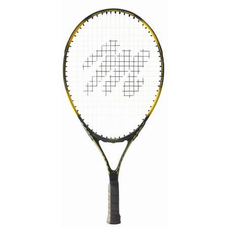 Youth Tennis Racket (MacGregor® 21