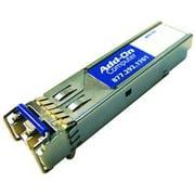Acp Ep Memory Mgbsx1-aok 1000base-sx Sfp Module Linksys Mmf 850nm 550m Lc Kit Part W/sfp-sx (mgbsx1aok)
