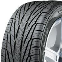 Goodyear Assurance TripleTred All-Season 235/45R17 97 V Tire