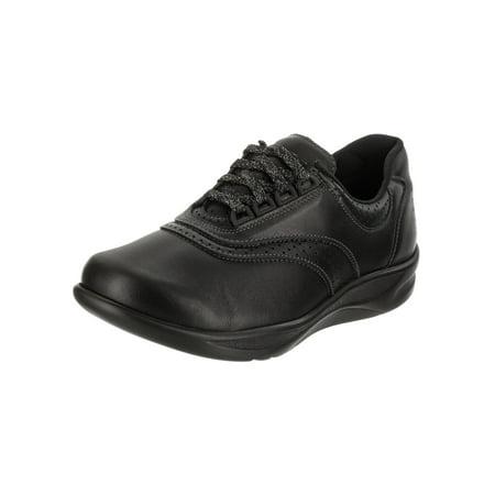 sas  sas women's walk easy casual shoe  walmart