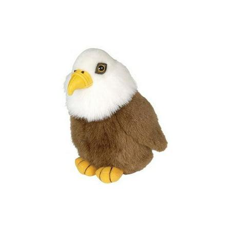 Bald Eagle by Wild Republic - KM79364