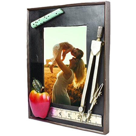 Teachers Picture Frame for 5x7\